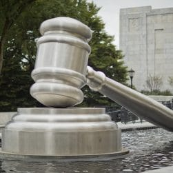 Conceal Prior Convictions From Criminal Records in New York