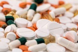 prescription drug fraud lawyer