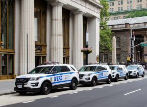 nypd disciplinary lawyer