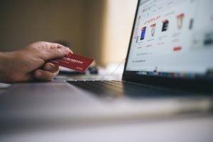 credit card fraud lawyer