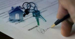 mortgage fraud lawyer
