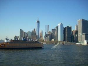 New York Internet Solicitation Defense Lawyers