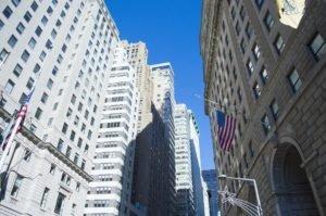 securities fraud defense lawyer